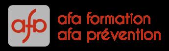AFA Formation
